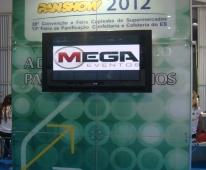 ACAPS 2012