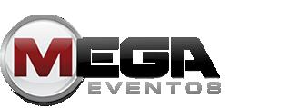 Mega Eventos